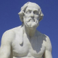 Thucydides Featured