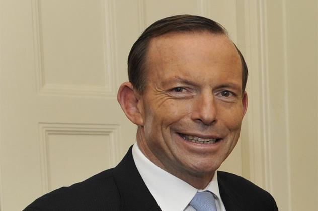 Tony_Abbott