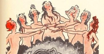 dr-seuss-the-seven-lady-godivas