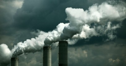 feature-pollution_000017682962_Small