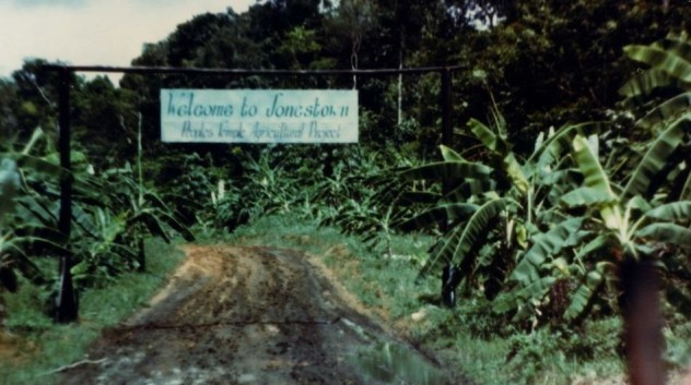 rsz_jonestown_entrance-1