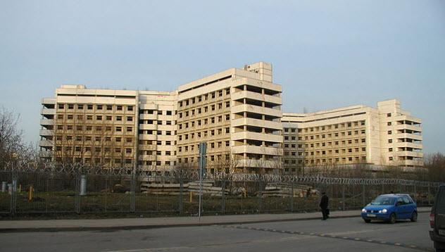 2-Khovrino_hospital
