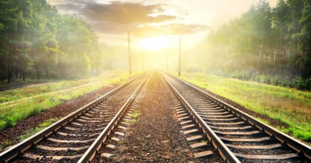 4-železnice-tracks_000063266313_Small