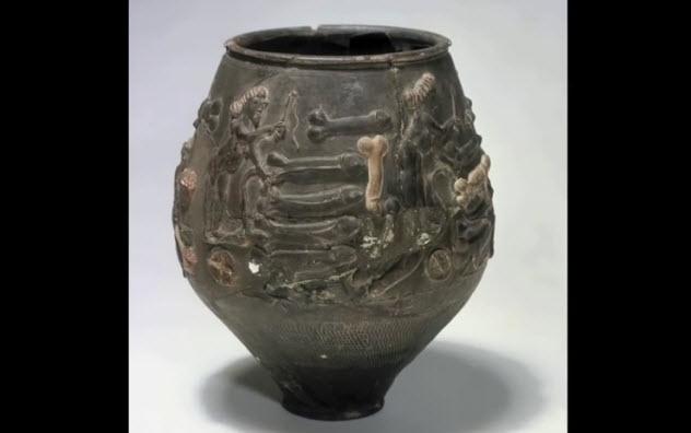 4-roman-phallus-pot