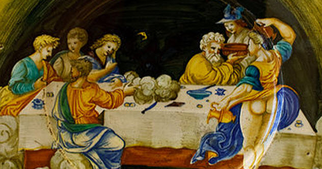 8-ambrosia-food-of-the-gods
