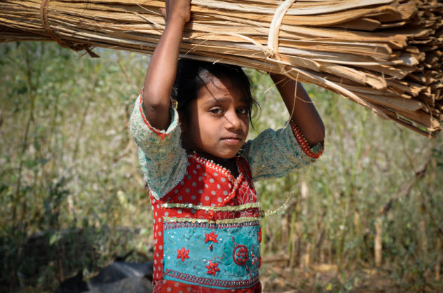 8-child-labor_000020919251_Small