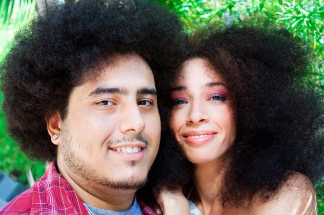 8-lookalike-couple_000002464534_Small
