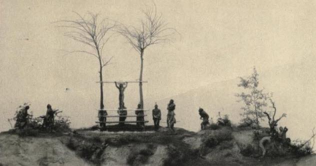 8-pawnee-sacrifice