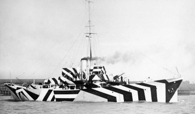 8d-dazzle-camouflage