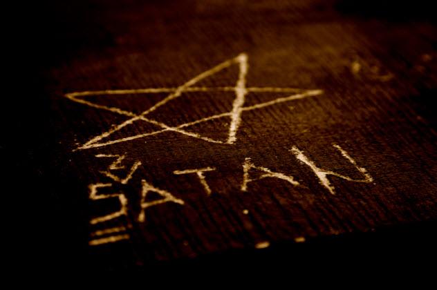 9-demonic-symbols_000079847683_Small