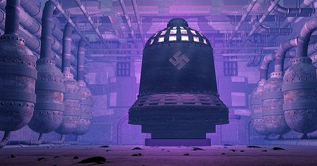 9-the-nazi-bell