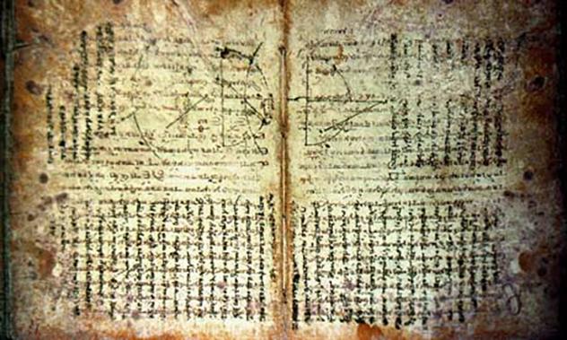 Archimedes-Palimpsest-007