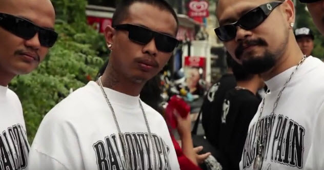 feature-a-bangkok-cholos