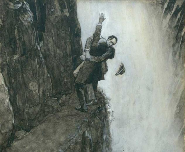 10-death-of-sherlock-holmes
