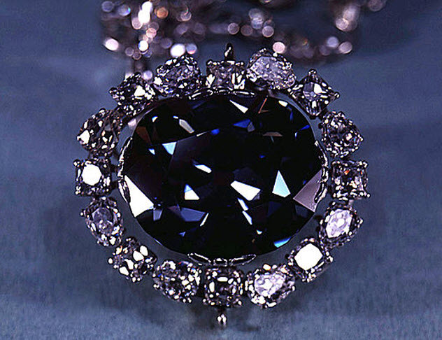 1a-hope-diamond