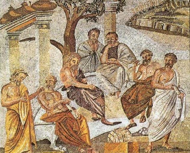 2-pompeii-mosaic