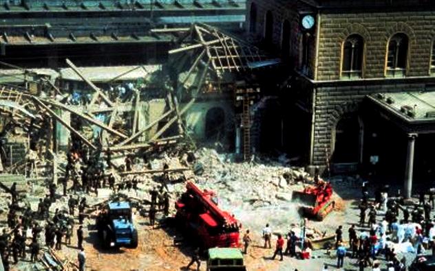 2a-bologna-massacre