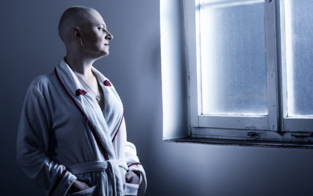 3b-chemo-patient_000055028464_Small