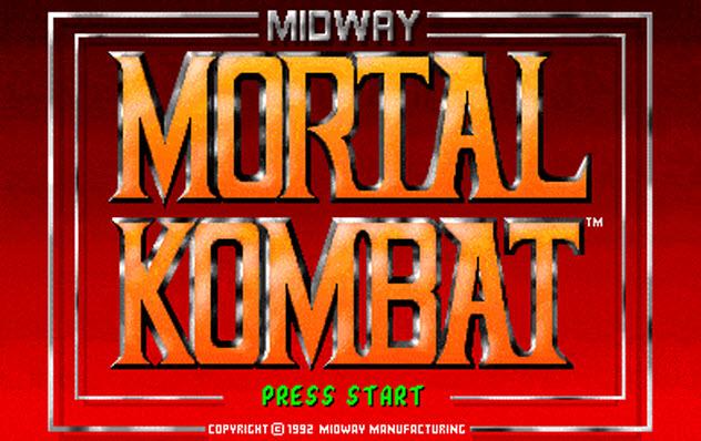 4-mortal-combat