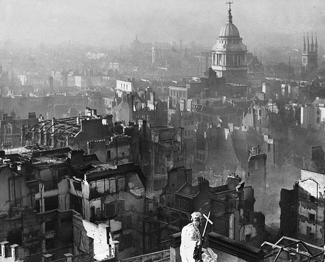 5-world-war-ii-london-after-blitz
