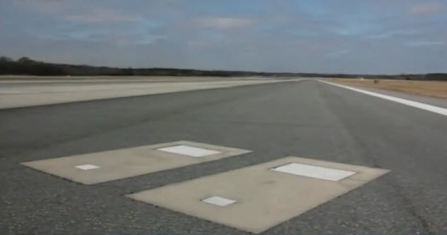 6-catherine-richard-dotson-airport-runway-graves