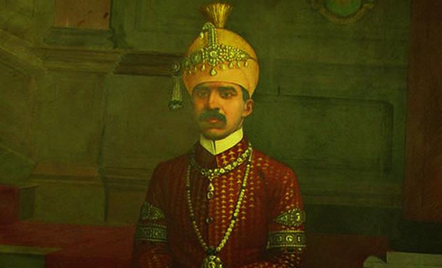 6a-Osman-Ali-Khan