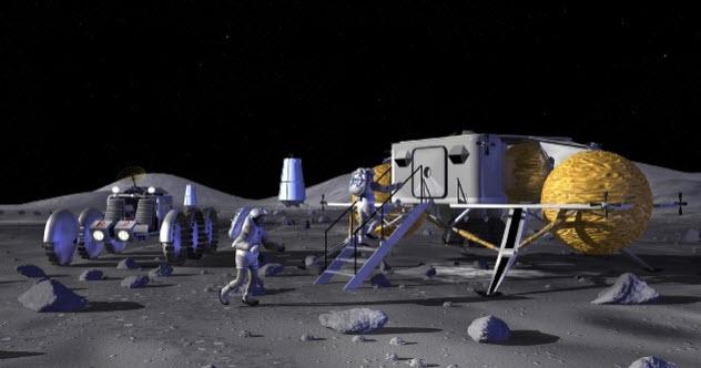 7-moon-base