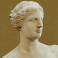 Venus de Milo Featured