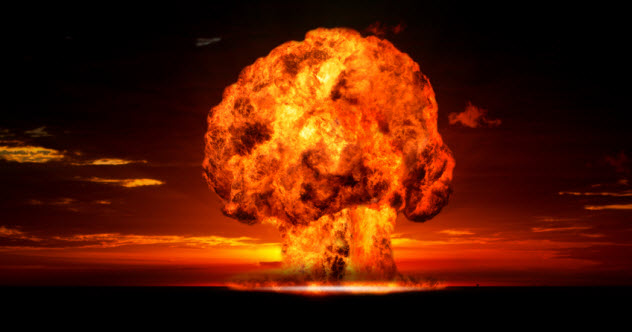feature-nuclear-explosion_30806228_SMALL-use-this