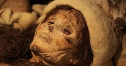 mummy-tarin