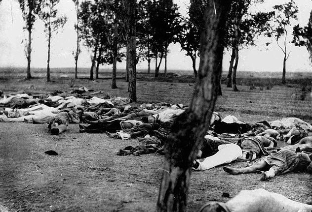 1-armenian-genocide