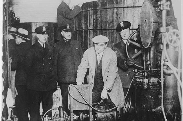 10- prohibition