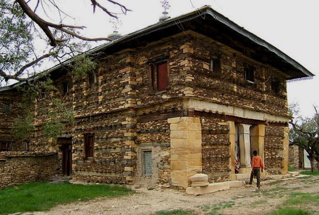 10a-axum-architecture