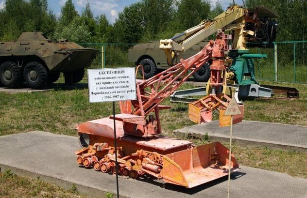 2a-chernobyl-robots