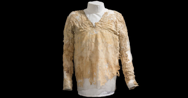 7-tarkhan-dress