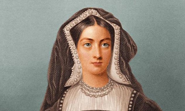 Catherine-Of-Aragon-012