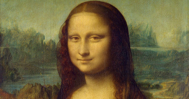 feature-9-mona-lisa