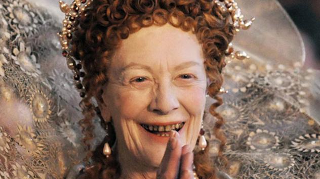 queen_elizabeth1_black_teeth