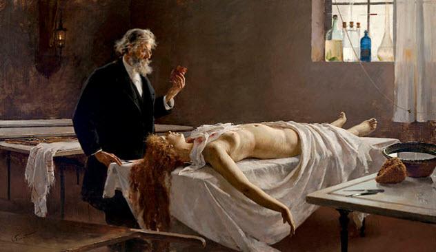 1-early-autopsy