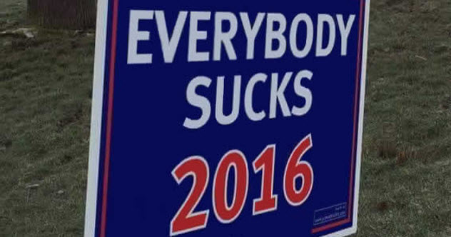 1-everybody-sucks-2016