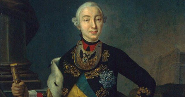 10a-tsar-peter-iii-russia