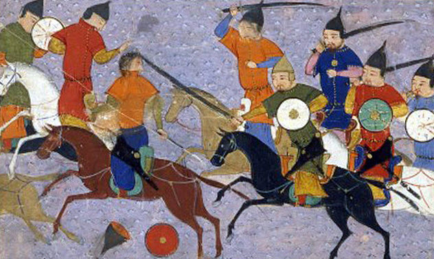 2-mongol-jin-battle