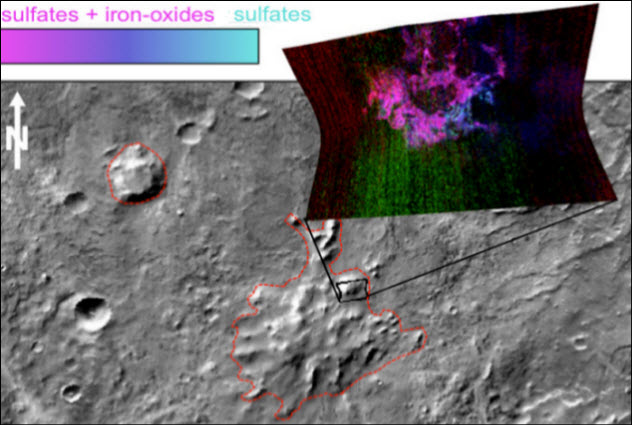 3b-subglacial-volcanos-mars