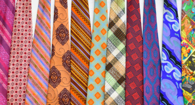 3d-retro-ties_14938914_SMALL