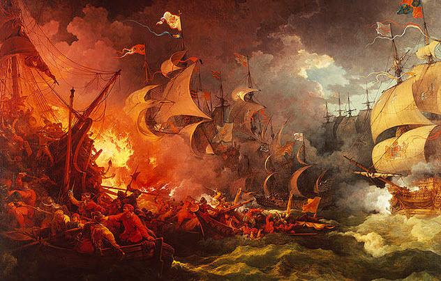 4-spanish-armada