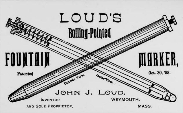 4a-loud-pen