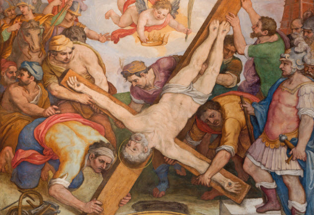 4a-saint-peter-crucifixion_72708941_SMALL