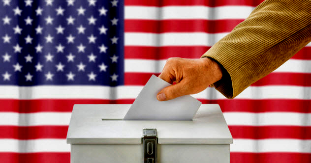 feature-b-casting-ballot_77854763_SMALL
