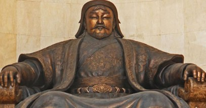 feature-genghis-khan