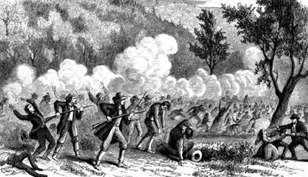 2-mountain-meadows-massacre